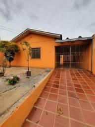 Título do anúncio: Casa à venda, 160 m² 3 QUARTOS por R$ 230.000 - Luiz de Sá - Londrina/PR