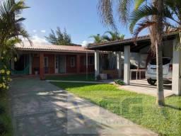 Casa 3 dormitórios para Locação em Cidreira, Centro, 3 dormitórios, 2 banheiros