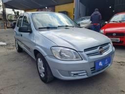 Título do anúncio: Chevrolet Celta Life 1.0