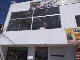 Galpão/depósito/armazém para alugar em Caseb, Feira de santana cod:3416
