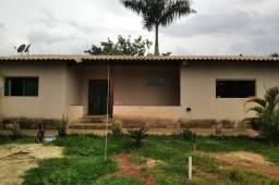 Título do anúncio: Pereira* Excelente casa no bairro Joá/Lagoa Santa