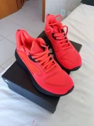 Tênis Adidas Super novo