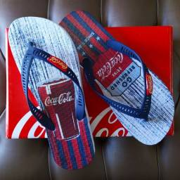 Coca Original Revenda