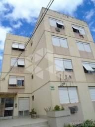 Apartamento para alugar com 1 dormitórios em , cod:I-034257