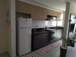Vendo ágio apartamento Ecovitta