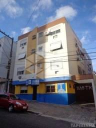 Apartamento para alugar com 1 dormitórios em , cod:I-034287