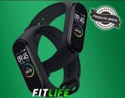 Pulseira FitLife Esportes e Fitness