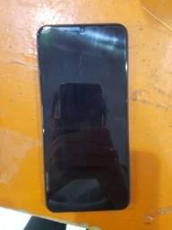 Xiaomi redmi 9 64 gb cz