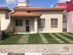 Casa para venda em condomínio no Bairro SIM, Feira de Santana