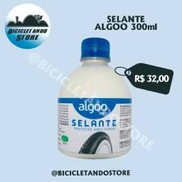 Selante Algoo p/ Pneu Tubeless 300ml