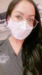 Trabalho como babá cuidadora e serviços gerais