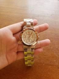 Relógio Michael Kors original nunca usado
