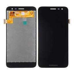 Tela Completa Touch Display Samsung J2 J2 Core J3 J4  J5