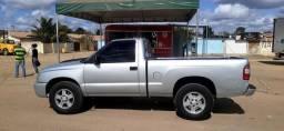 GM S10 2011 2.4 FLEX