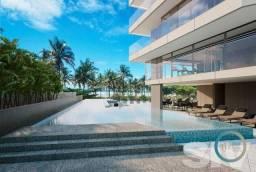 Apartamento à venda com 4 dormitórios em Riviera, Bertioga cod:518