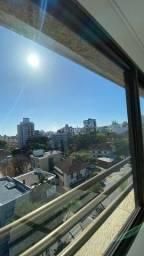 Apartamento à venda com 1 dormitórios em Petrópolis, Porto alegre cod:273607