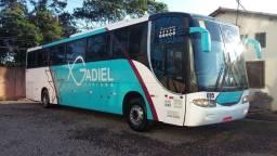 Ônibus rodoviário executivo, OPORTUNIDADE
