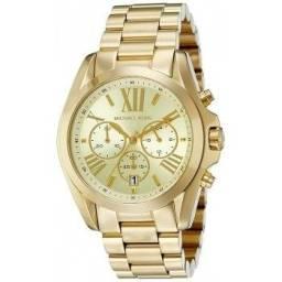 Relógio Feminino Michael Kors MK5605