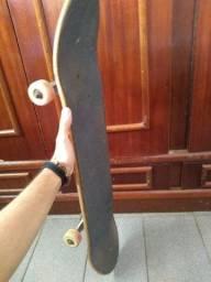 Skate street profissional