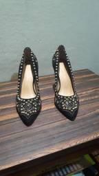 Sapato Tabita