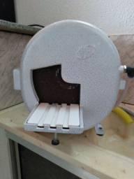 Recortador de gesso (Uso Protético) $1.000