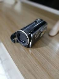 Filmadora Handycam Sony Full HD