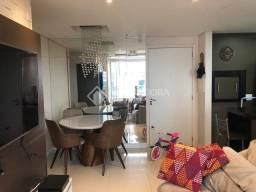 Apartamento à venda com 2 dormitórios em Humaitá, Porto alegre cod:336449