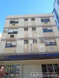 Apartamento para alugar com 1 dormitórios em , cod:I-034353