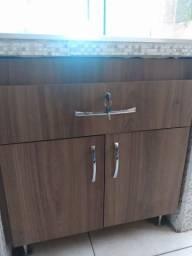 Caixa de madeira em perfeito estado de funcionamento!