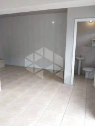 Escritório para alugar com 1 dormitórios em , cod:I-034466