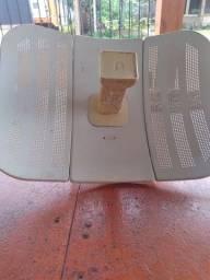 Vendo antena de 150 reais