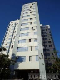 Apartamento para alugar com 3 dormitórios em , cod:I-034238