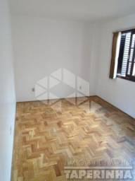 Apartamento para alugar com 2 dormitórios em , cod:I-034531