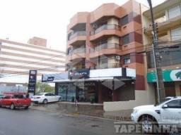 Apartamento para alugar com 2 dormitórios em , cod:I-034244