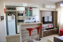 Apartamento à venda com 3 dormitórios em Vila ipiranga, Porto alegre cod:90806