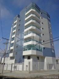 Apartamento para alugar com 1 dormitórios em , cod:I-034148