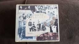 The Beatles Anthology 1 (duplo)