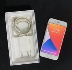 IPhone 8 (64gb)