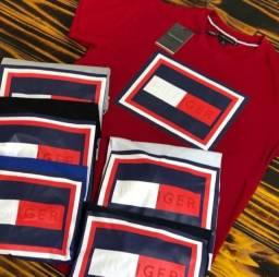 Camiseta peruanas em atacado