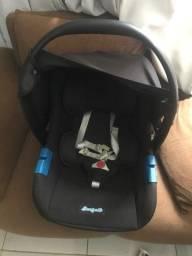 Promoção bebê conforto super novo por 150 reais