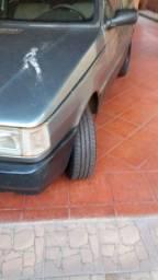 Fiat uno sx smart