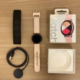 Samsung Galaxy Watch Active Watch Rose 40mm (usado)