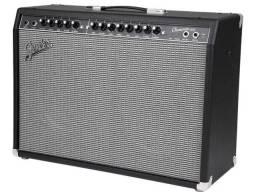 Fender Champion 100 *novo*