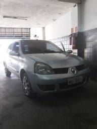 Renault Clio Privilege 16v