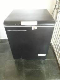 Freezer Consul 213L