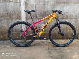 Bicicleta TSW aro 29 Montain bike !!