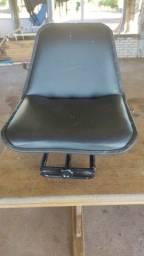Cadeira pra barco