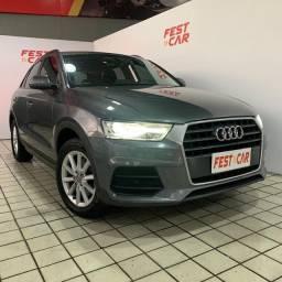 Audi Q3 2019 TFSI 1.4 flex Aut *81.99402.6607 Ofertas para clientes virtuais