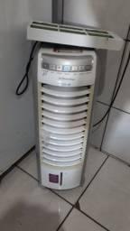 Electrolux clean air zap *74