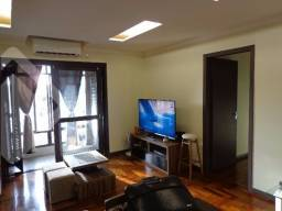 Apartamento à venda com 2 dormitórios em Partenon, Porto alegre cod:65304